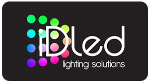 logo_idled