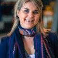 Valérie Gourmet – Assistante administrative