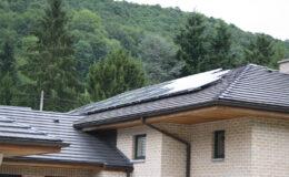soulier-photovoltaique-1