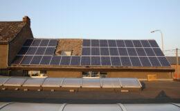 soulier-photovoltaique-2