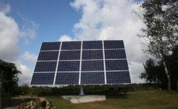 soulier-photovoltaique-3