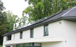 soulier-photovoltaique-5